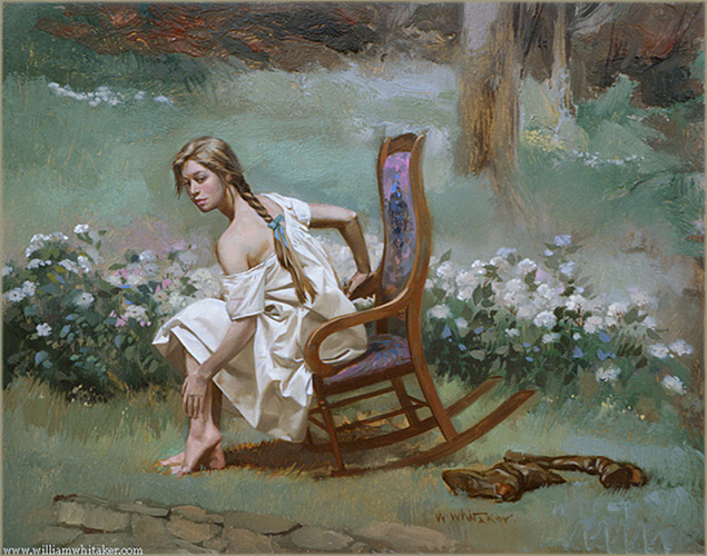 Уильям Уитакер (William Whitaker)1 (635x500, 357Kb)