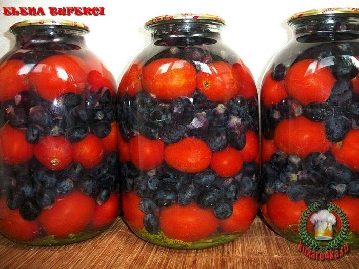 marinovannyy-vinograd-s-pomidorami-mk-ot-eleny_11-1024x768 (700x525, 80Kb)