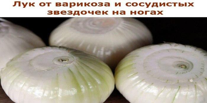 1504902005_12 (700x350, 40Kb)