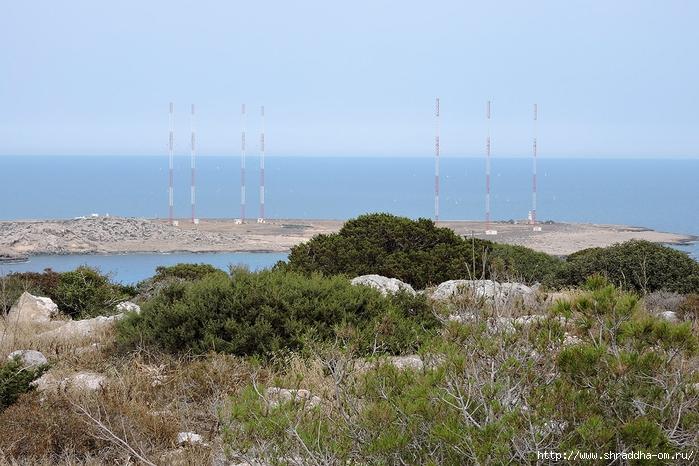 Shraddha_trаvel  Кипр май 2016 (24) (700x466, 284Kb)