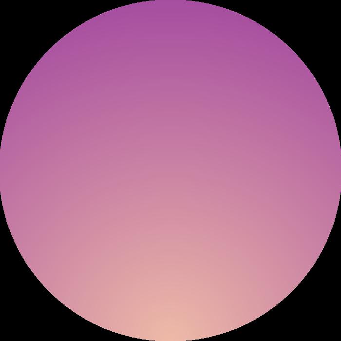 C4MNqbMW8AQJE-H (700x700, 74Kb)
