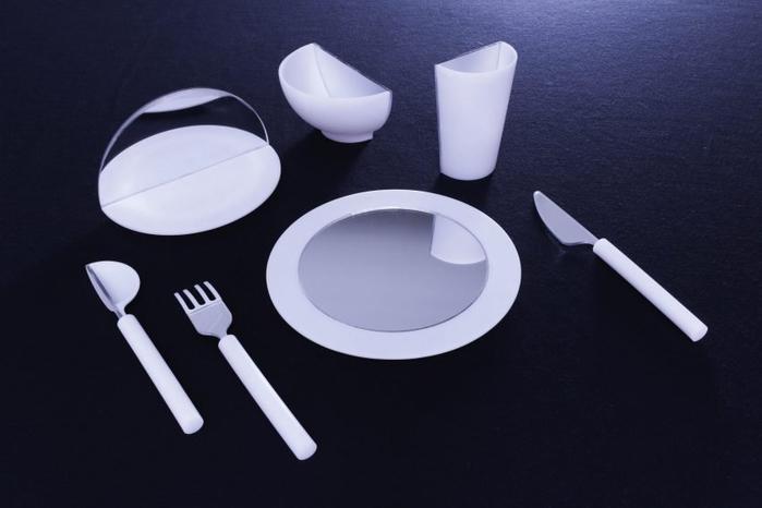 коллекция посуды Half Full 2 (700x466, 156Kb)