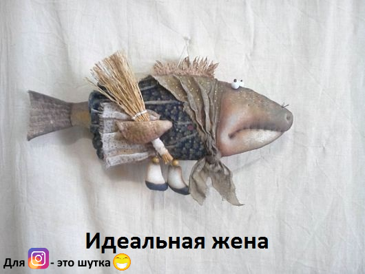 5860931_idealnaya_jena (530x398, 346Kb)