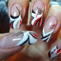 nails1 (200x200, 42Kb)