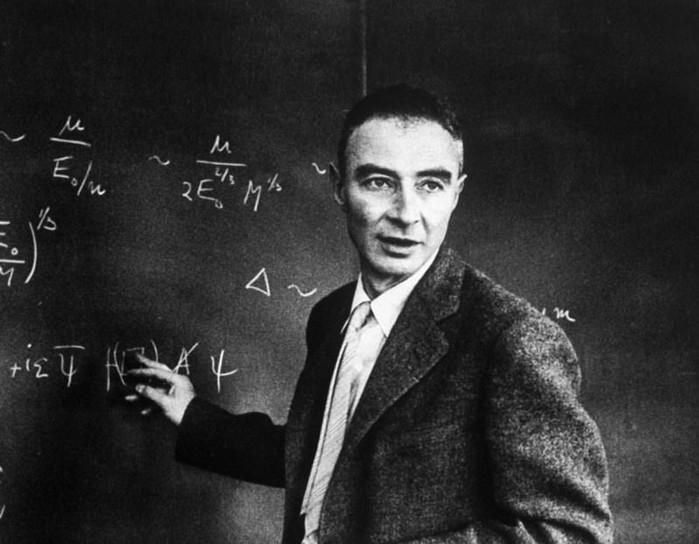 Крестные отцы смерти: ученые, об изобретениях которых пожалел весь мир