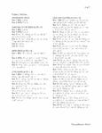 Превью Chrysanthemum_Shawl_Страница_3 (540x700, 173Kb)
