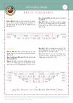 Превью FruitCocktail_EN151201_Страница_7 (495x700, 248Kb)