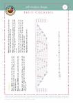 Превью FruitCocktail_EN151201_Страница_5 (495x700, 227Kb)