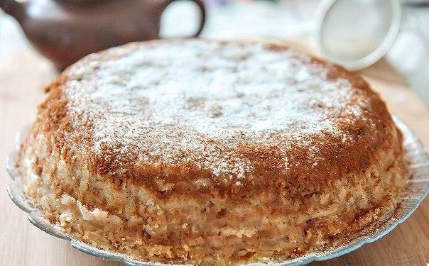 Tort_Proshe_prostogo