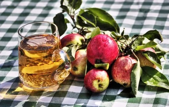 яблочная наливка 5 (550x350, 186Kb)