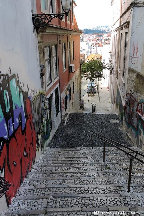 Shraddha_trаvel  Португалия Лиссабон 2017 (367) (466x700, 354Kb)
