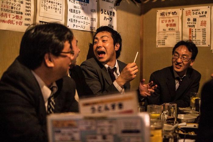 современные японцы 8 (700x466, 343Kb)
