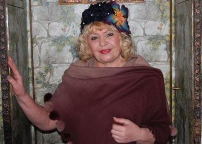 Людмила Иванова (700x500, 94Kb)