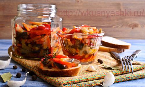salaty-iz-baklaganov-na-zimu-02 (500x300, 223Kb)