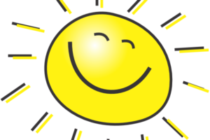 Sun_Vitamin_D-600x400-300x200 (300x200, 24Kb)
