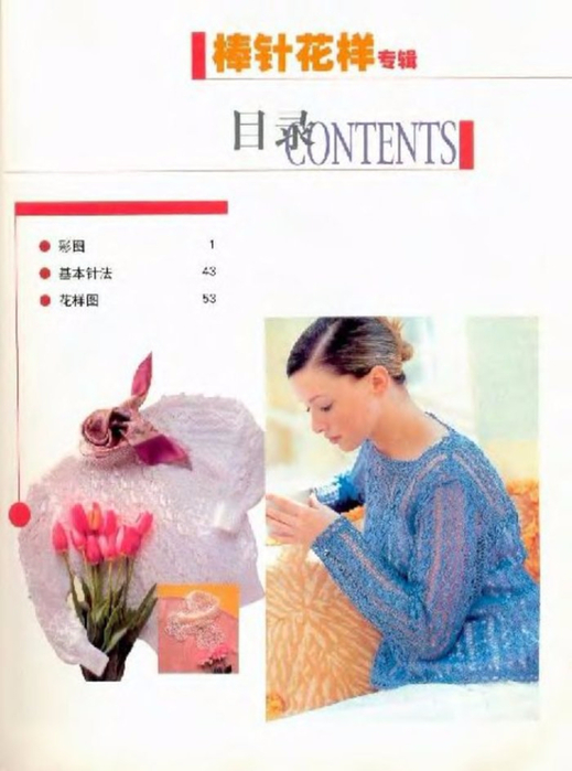 KNITTING_PATTERNS_Djv_001 (519x700, 261Kb)