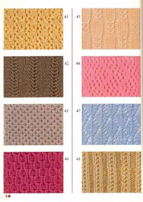 KNITTING_PATTERNS_Djv_009 (494x700, 345Kb)