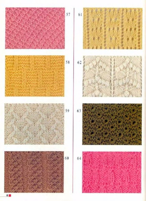KNITTING_PATTERNS_Djv_011 (510x700, 367Kb)