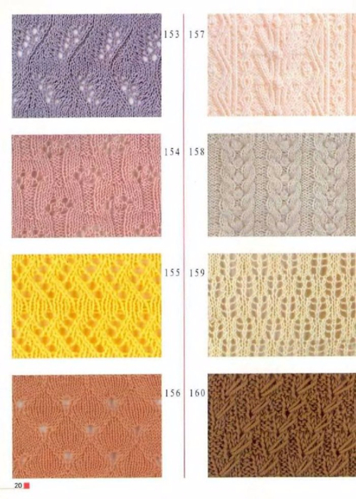 KNITTING_PATTERNS_Djv_023 (500x700, 340Kb)