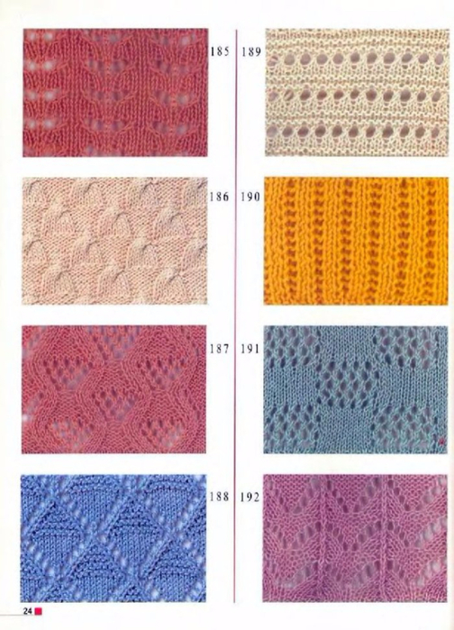 KNITTING_PATTERNS_Djv_027 (504x700, 369Kb)