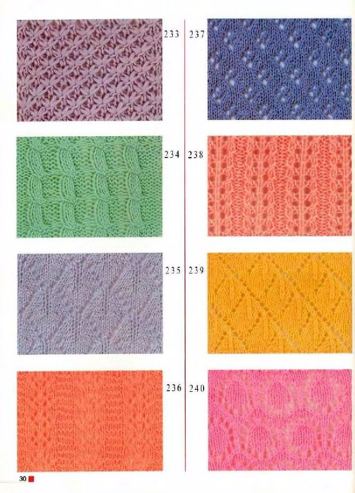 KNITTING_PATTERNS_Djv_033 (504x700, 359Kb)