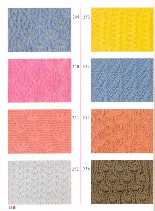 KNITTING_PATTERNS_Djv_035 (514x700, 327Kb)