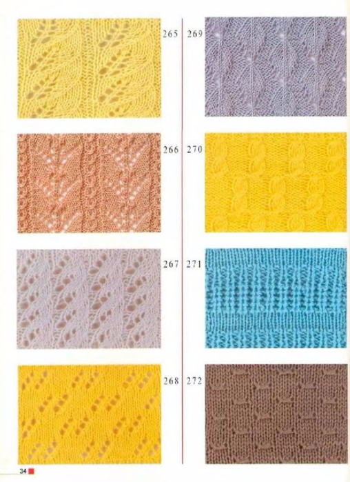 KNITTING_PATTERNS_Djv_037 (508x700, 351Kb)
