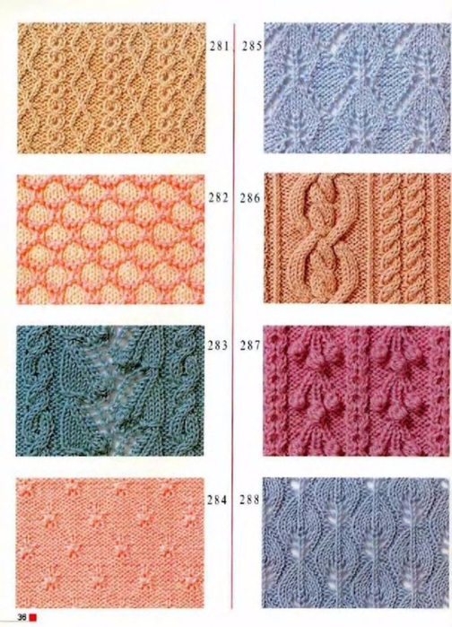 KNITTING_PATTERNS_Djv_039 (504x700, 402Kb)