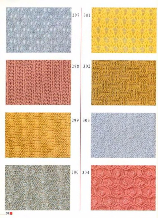 KNITTING_PATTERNS_Djv_041 (507x700, 354Kb)