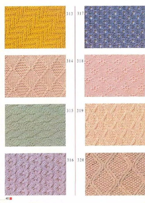 KNITTING_PATTERNS_Djv_043 (500x700, 366Kb)