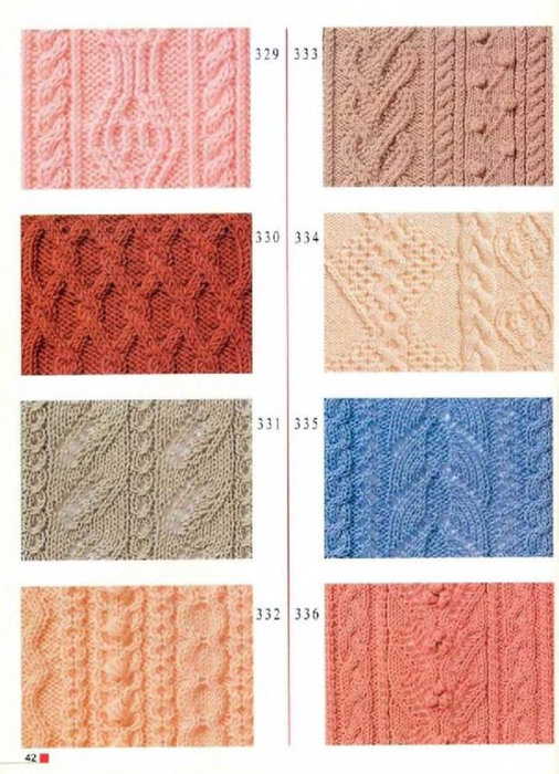 KNITTING_PATTERNS_Djv_045 (506x700, 375Kb)