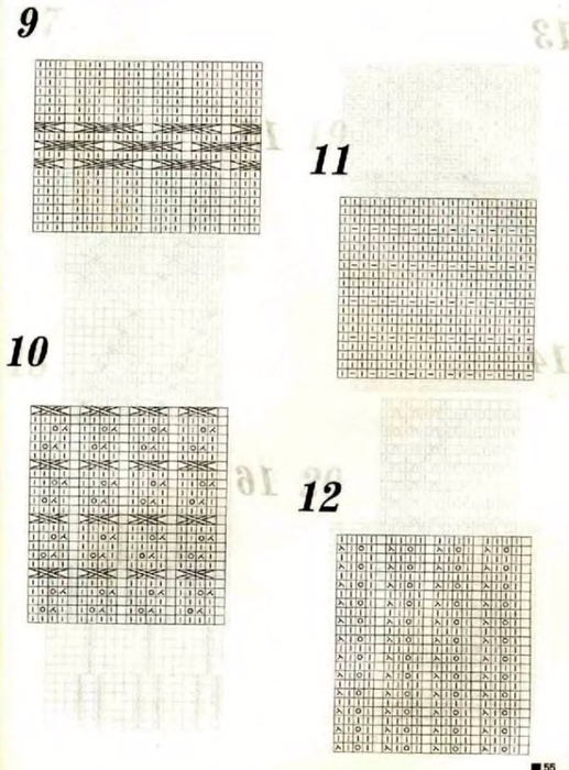 KNITTING_PATTERNS_Djv_058 (517x700, 259Kb)