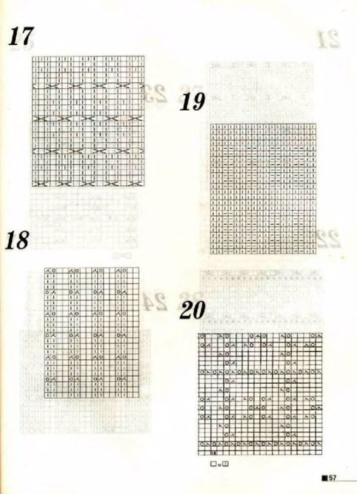 KNITTING_PATTERNS_Djv_060 (507x700, 240Kb)