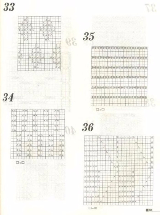 KNITTING_PATTERNS_Djv_064 (522x700, 215Kb)