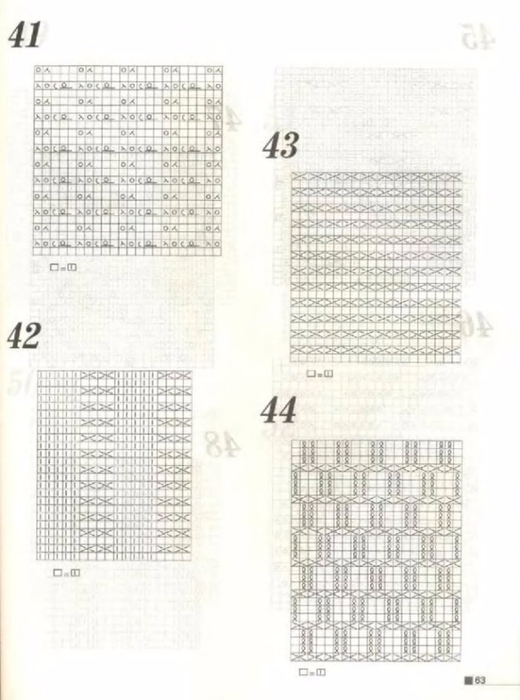 KNITTING_PATTERNS_Djv_066 (520x700, 221Kb)