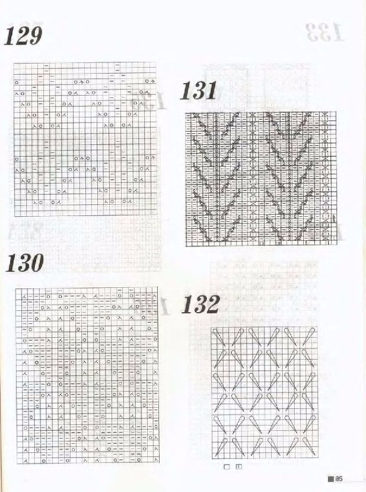 KNITTING_PATTERNS_Djv_088 (521x700, 264Kb)