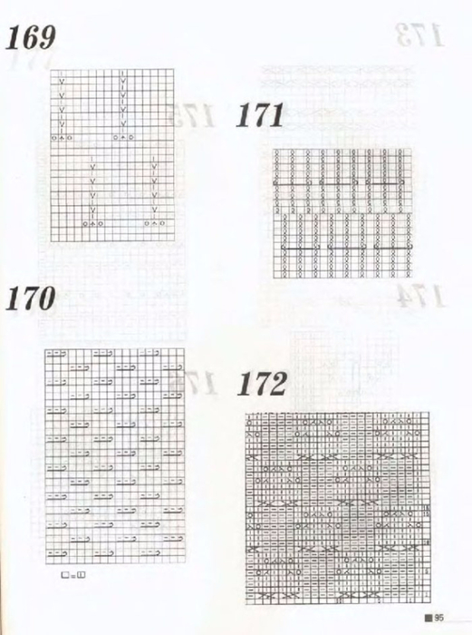 KNITTING_PATTERNS_Djv_098 (521x700, 236Kb)
