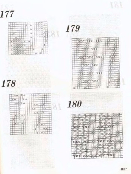 KNITTING_PATTERNS_Djv_100 (526x700, 234Kb)