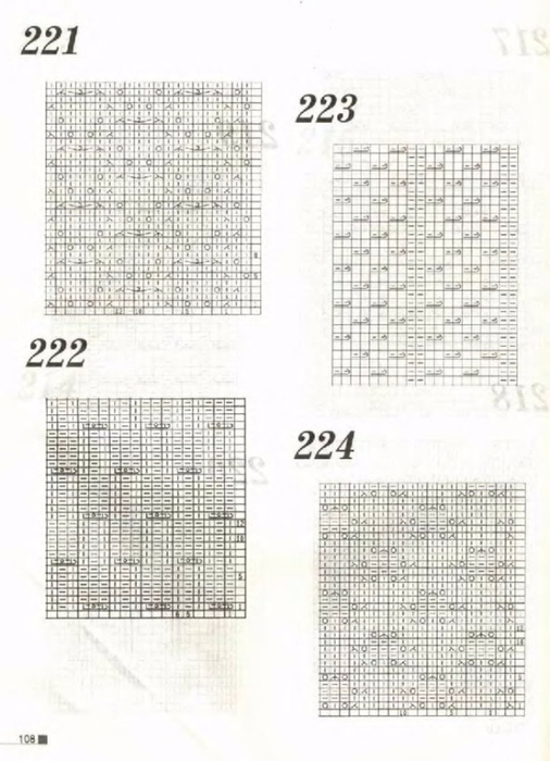 KNITTING_PATTERNS_Djv_110 (506x700, 247Kb)