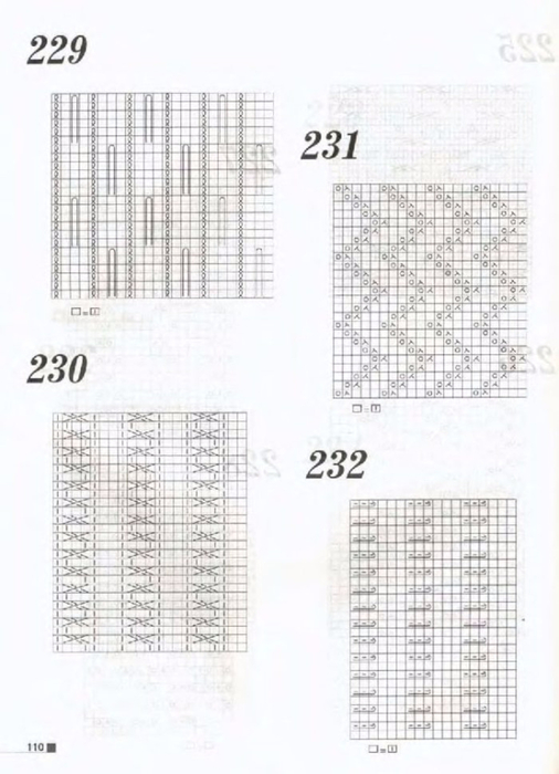 KNITTING_PATTERNS_Djv_112 (506x700, 238Kb)