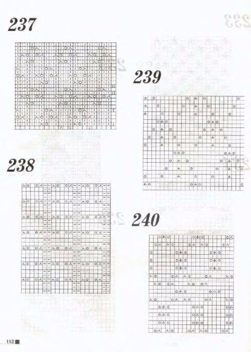 KNITTING_PATTERNS_Djv_114 (500x700, 240Kb)