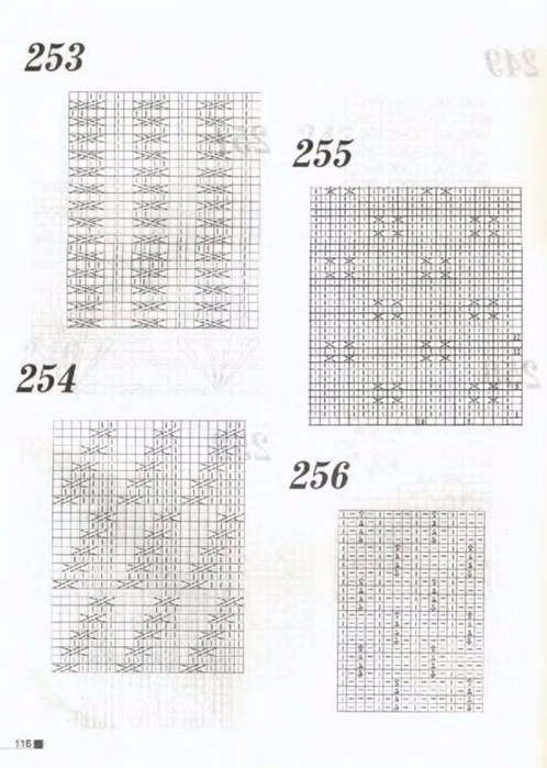 KNITTING_PATTERNS_Djv_118 (498x700, 243Kb)