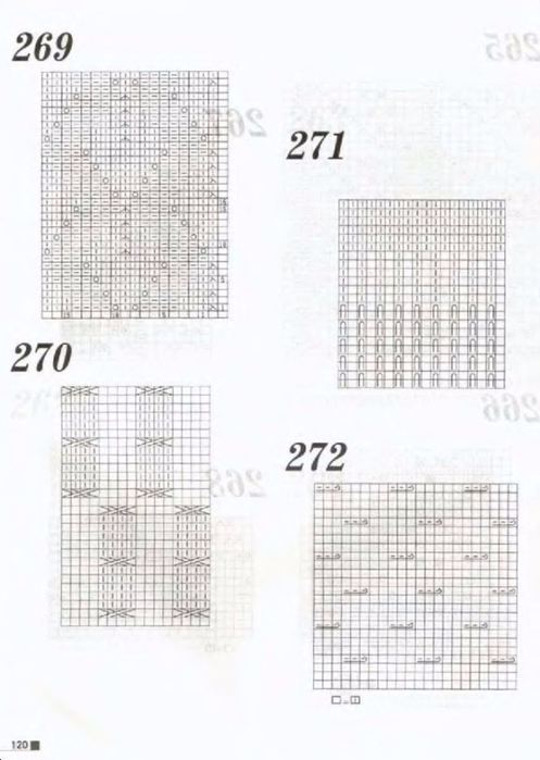KNITTING_PATTERNS_Djv_122 (497x700, 219Kb)