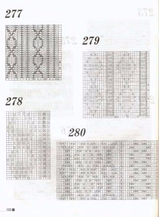 KNITTING_PATTERNS_Djv_124 (512x700, 270Kb)