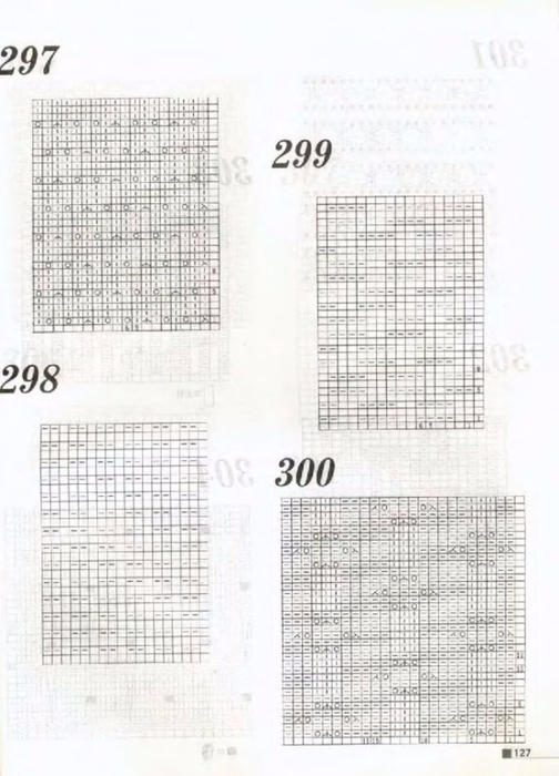 KNITTING_PATTERNS_Djv_129 (504x700, 249Kb)