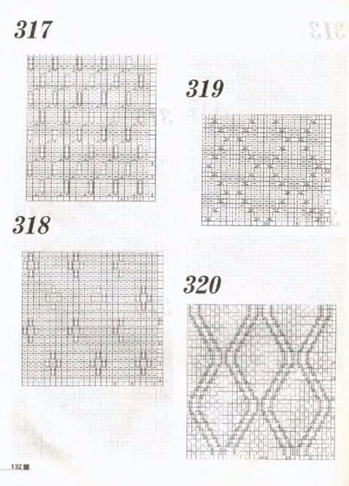 KNITTING_PATTERNS_Djv_134 (503x700, 261Kb)
