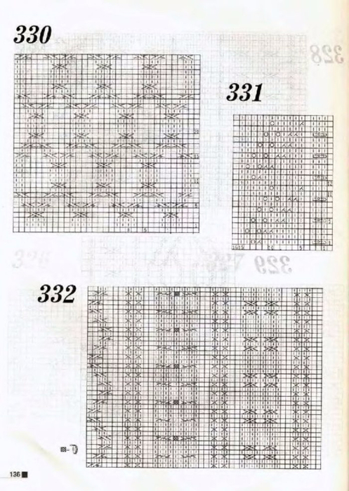 KNITTING_PATTERNS_Djv_138 (497x700, 314Kb)