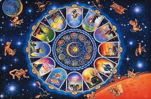 5745884_zodiak (589x387, 185Kb)