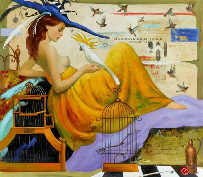"""alt=""""Картины Игоря Самсонова""""/2835299_Kartini_Igorya_Samsonova (700x612, 485Kb)"""