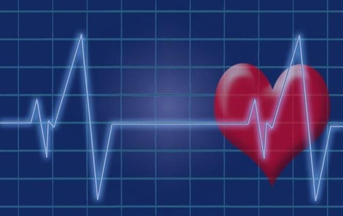 Важно знать: помощь при сердечном приступе и других болезнях сердца